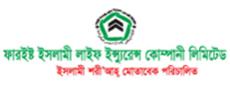 Fareast Islami Life Insurance Co. Ltd