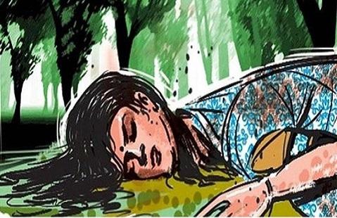নোয়াখালীতে তরুণীকে ডেকে নির্যাতনের পর হত্যা