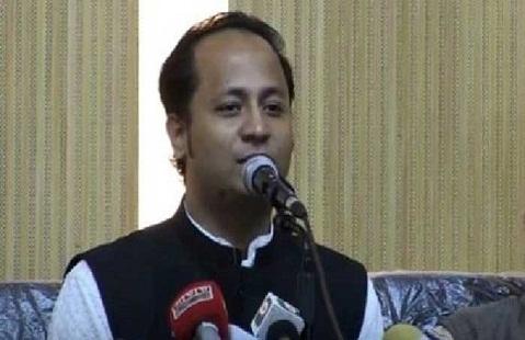 'আল্লামা শফীর বক্তব্য রাষ্ট্রনীতির সঙ্গে সামঞ্জস্যপূর্ণ নয়'