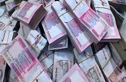 শিল্পঋণে খেলাপি ৪৩ হাজার ৬২০ কোটি টাকা