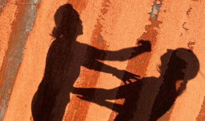 নুসরাত হত্যা নিয়ে ডয়চে ভেলের প্রতিবেদনে যা বেরিয়ে আসছে