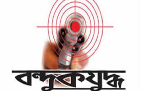 ময়মনসিংহে 'বন্দুকযুদ্ধে মাদক ব্যবসায়ী' নিহত