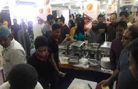 চট্টগ্রামে পুলিশের অনুমতি ছাড়া 'সাহরি নাইট' না