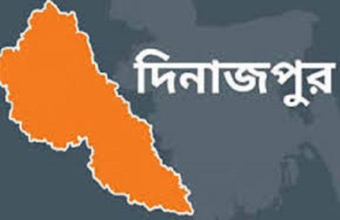 দিনাজপুরে সেপটিক ট্যাংকে পড়ে ২ শ্রমিক নিহত