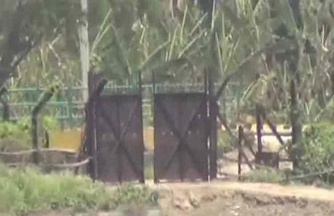 কুশখালী সীমান্তে বিএসএফ'র নির্যাতনে বাংলাদেশি নিহত
