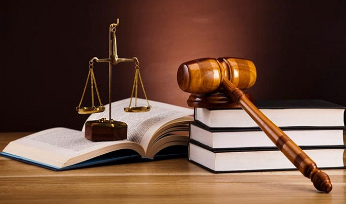 প্রথম-লঘু অপরাধে শাস্তি নয়, 'শিক্ষানবিশ আইন' চূড়ান্ত