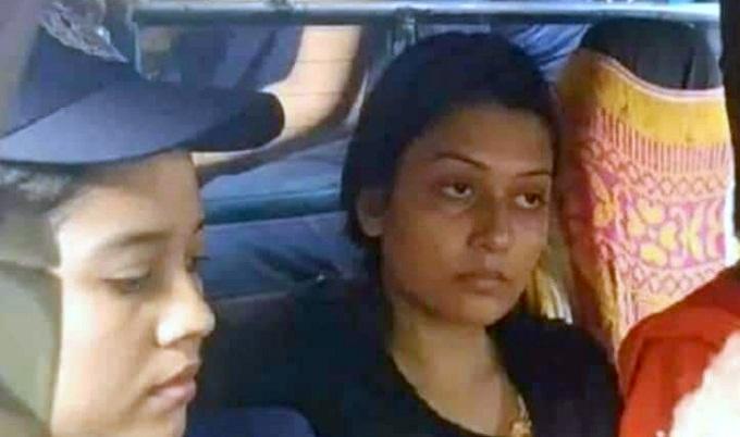 রিফাত হত্যা: গোপন ফোন নম্বরে খুনের পরিকল্পনা