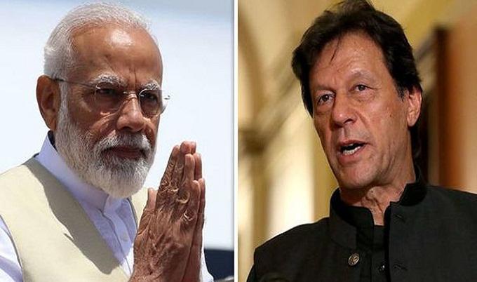 পাকিস্তানকে সত্যটা মানতে হবে : ভারত