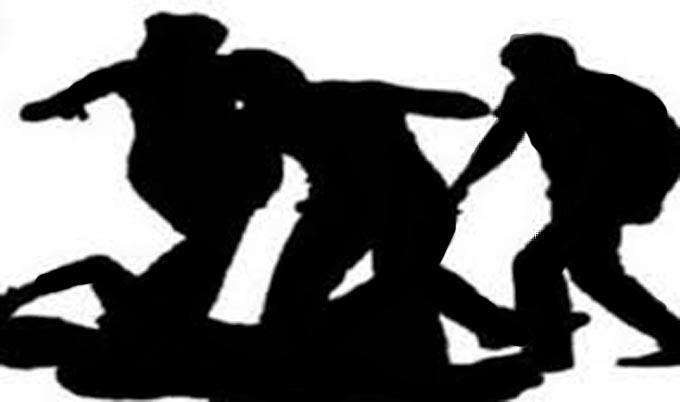 পাবনায় গণপিটুনিতে ২ 'চরমপন্থী' নিহত