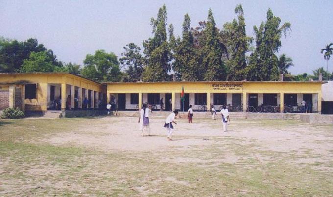 প্রাথমিক বিদ্যালয়ের কোটি কোটি টাকা লোপাট হচ্ছে সিন্ডিকেটে