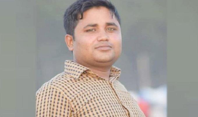 ফারুক হত্যা মামলার আসামি ২ রোহিঙ্গা 'বন্দুকযুদ্ধে' নিহত