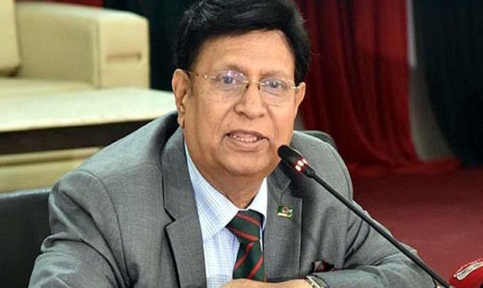 'জাতিসংঘের অধিবেশনে রোহিঙ্গা সমস্যা নিয়ে আলোচনা হবে'