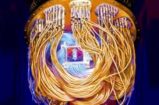 কোয়ান্টাম কম্পিউটারের ৬ তথ্য
