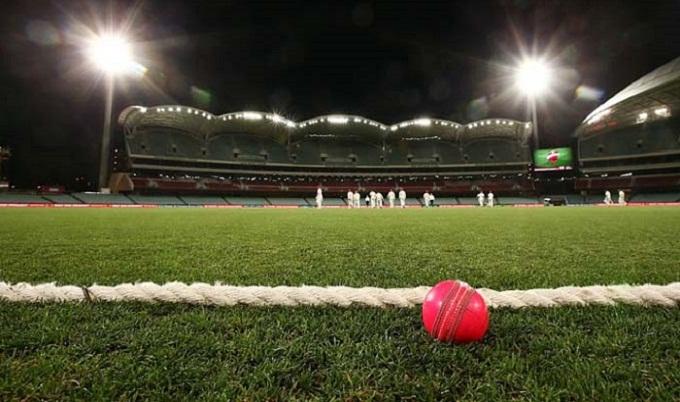 ইডেনে দিবা-রাত্রির টেস্ট শুরু হবে দুপুর ১টায়