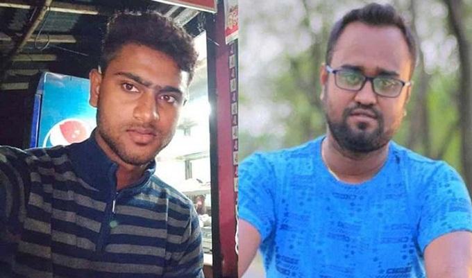 'বন্দুকযুদ্ধে' দুই ছাত্রলীগ কর্মী নিহত