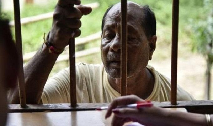 ৫ বছর থাকলেই মিলবে ভারতের নাগরিকত্ব