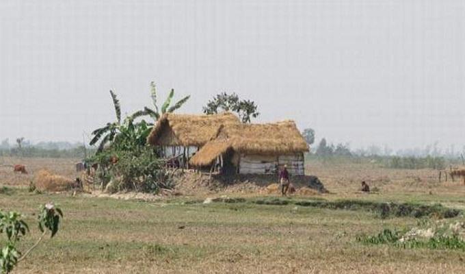 বিলুপ্ত ছিটমহল ও চরাঞ্চলের উন্নয়নে ১২৮ কোটি টাকার প্রকল্প