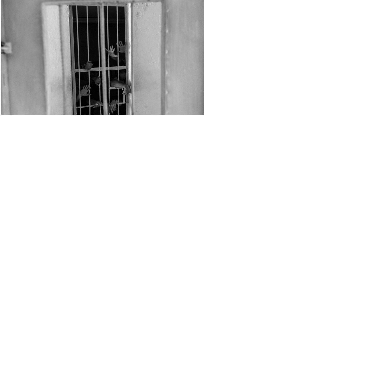 শিশু উন্নয়ন কেন্দ্রের ৯ কর্মকর্তাকে পুলিশি হেফাজতে জিজ্ঞাসাবাদ শুরু