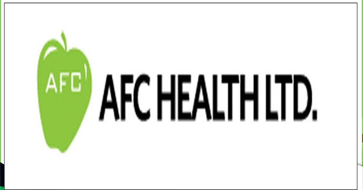 আইপিওর অনুমোদন পাওয়া এএফসিরবিরুদ্ধেবিভ্রান্তি