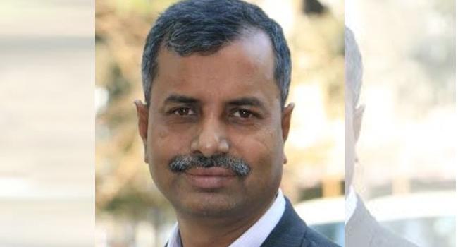 বিএফইউজে'র সভাপতি পদে এম আবদুল্লাহ নির্বাচিত