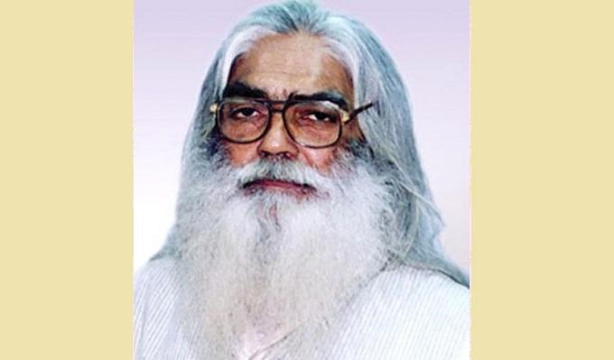 সিরাজুল আলম খান হাসপাতালে