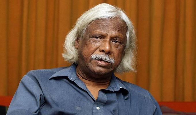 'ট্রায়ালের অনুমোদন দিতে বলেছিলাম শোনেনি, এখন পা ধরে বেড়াচ্ছে সরকার'