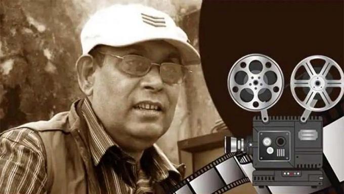 দেহত্যাগ করেছেন বুদ্ধদেব দাশগুপ্ত