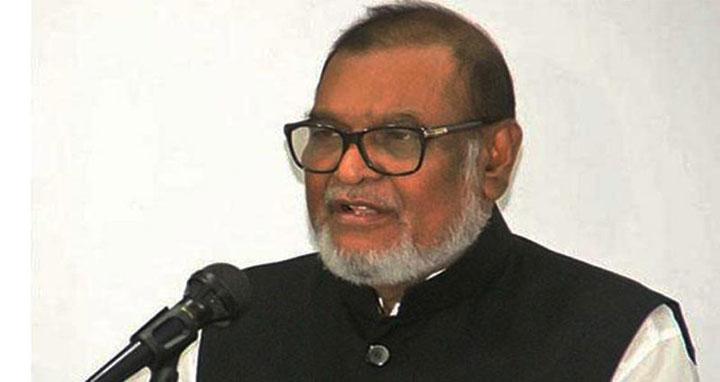 'বাকশাল বাস্তবায়নের মাধ্যমে বঙ্গবন্ধুর দর্শন প্রতিষ্ঠিত করতে হবে'