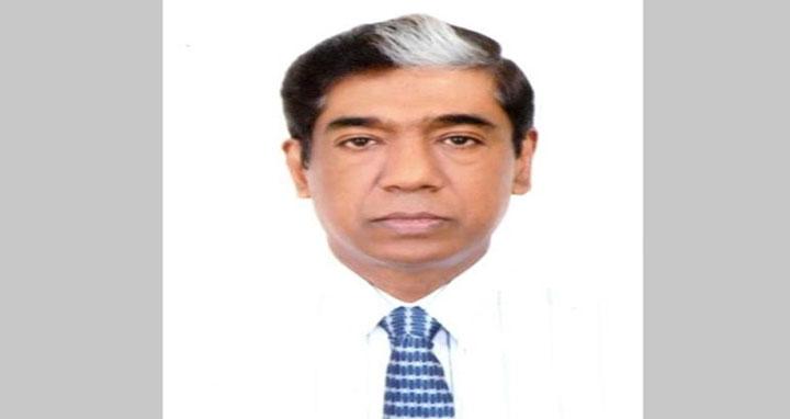 কুমিল্লা-৭ আসনে ডা. প্রাণ গোপাল দত্তকে বিজয়ী ঘোষণা