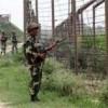 নীলফামারীতে বিএসএফের গুলিতে বাংলাদেশি নিহত