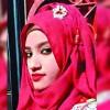 নুসরাত হত্যা: মাদরাসা পরিচালনা কমিটি বাতিল