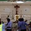বোমা হামলাকারীদের শনাক্ত করেছে শ্রীলঙ্কা সরকার