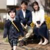 জাপানে ভাড়ায় মেলে পিতা ও বন্ধু