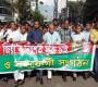 শেয়ারবাজারে ব্যাপক ধসের জন্য সরকার দায়ী : রিজভী