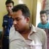 ঢাকায় নিখোঁজ সাংবাদিক মুশফিকুর সুনামগঞ্জে উদ্ধার