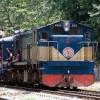 কোটচাঁদপুরে বগি লাইনচ্যুত: খুলনার সঙ্গে রেল যোগাযোগ বন্ধ