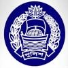 এমাসেই চালু হচ্ছে পুলিশের কমিউনিটি ব্যাংক
