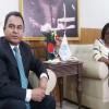 বাংলাদেশকে 'ব্লাঙ্ক চেক' দিয়েছে বিশ্বব্যাংক