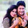 'মিস ওয়ার্ল্ড বাংলাদেশ'-এর বিচারক ফেরদৌস-মৌসুমী