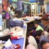 'ক্যাসিনো খালেদের' বিরুদ্ধে গুলশান থানায় ৩ মামলা