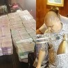 শামীমের কার্যালয়ে ২০০ কোটি টাকার এফডিআর