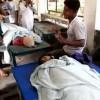 বোরহানউদ্দিনে পুলিশ-জনতা সংঘর্ষে নিহত ৪, আহত শতাধিক
