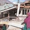 ভারতের হামলায় পাকিস্তানে সেনাসহ ২০ জন নিহতের দাবি