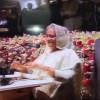 বঙ্গবন্ধু বিপিএলের উদ্বোধন করলেন প্রধানমন্ত্রী