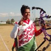 বাংলাদেশের হয়ে ১৫তম সোনা জিতলেন সোমা