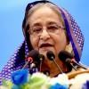 'অর্থনৈতিক অঞ্চলগুলোতে অগ্রাধিকার পাবে নারীরা'