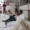 কেরানীগঞ্জে প্লাস্টিক কারখানায় অগ্নিকাণ্ডে নিহত ১, দগ্ধ ৩২