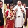 ৭৫ বছরে বিয়ে করলেন কলকাতার জনপ্রিয় অভিনেতা