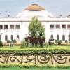 পশ্চিমবঙ্গের বিধানসভায় নাগরিকত্ব আইনবিরোধী প্রস্তাব পাস