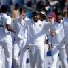 মাহমুদউল্লাহকে বাদ দিয়ে টেস্ট দল ঘোষণা